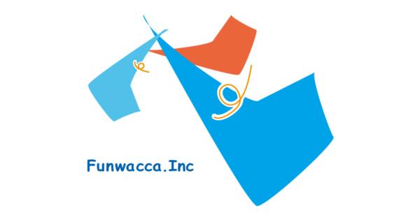 イベント・企画つくるteam Funwacca